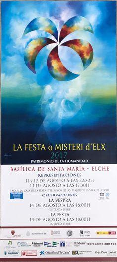 Salvador artesano zapaterías colaborador del Misteri d'Elx