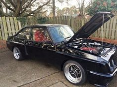 Escort Mk1, Ford Escort, Ford Rs, Car Ford, Ford Motorsport, Ford Capri, Old School Cars, Ford Classic Cars, Old Fords