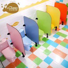 Bathroom Design For Daycare - Bathroom