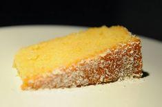Cake Mix Desserts, Cupcake Recipes, Easy Desserts, Baking Recipes, Cupcake Cakes, Dessert Recipes, Portuguese Desserts, Portuguese Recipes, Food Cakes