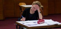 Forscher-Kritik am Bachelor: Kritisches Denken kommt an Unis zu kurz - SPIEGEL ONLINE - Nachrichten - UniSPIEGEL