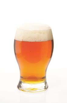The 10 Easiest Beer Styles