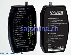 Schwaiger SF9002 Usb, Talk To Me, Shampoo, Personal Care, Bottle, Cords, Self Care, Personal Hygiene, Flask