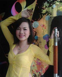 PT11 | mai trang123456 | Flickr Korean Beauty Girls, Sexy Asian Girls, Asian Beauty, Beautiful Chinese Women, Beautiful Asian Girls, Vietnamese Traditional Dress, Indian Fashion Dresses, Asia Girl, Girls Dpz
