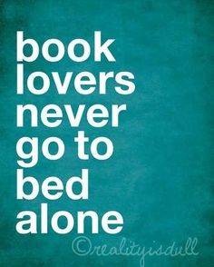 It's true. On any given night there is at least one beside pillow, and this week I realized I'd been sleeping curled around a stack of them.