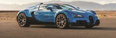 2018-Bugatti-Veyron #bugattiveyron