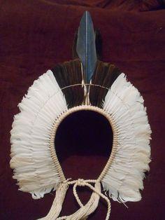 Cocares indígenas