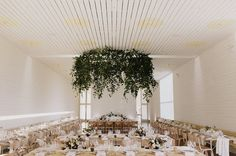 Laid-Back Austin Hill Country Wedding: Taylor + Peter | Green Wedding Shoes Wedding Blog | Wedding Trends for Stylish + Creative Brides