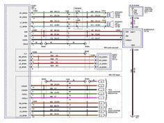 2004 Silverado Stereo Wiring Diagram Kobe P And Be Electrical Wiring Diagram Trailer Wiring Diagram Diagram