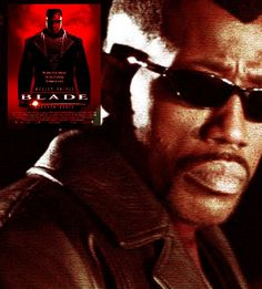 """La Magra is coming! The Spirits of the Twelve will awaken the Blood God!""  Blade (1998) Director: Stephen Norrington Writer: David S. Goyer. Stars: Wesley Snipes, Stephen Dorff, Kris Kristofferson ."