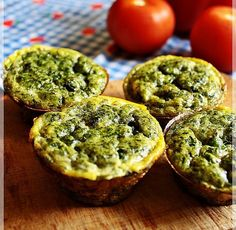 Baby Food Recipes, Cooking Recipes, Healthy Recipes, Stevia, Avocado Toast, Food Art, Guacamole, Foodies, Muffin