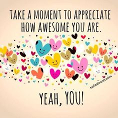 Yes YOU!!  www.facebook.com/AromatherapyandEssentialOils