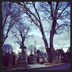 Trace your ancestry at Glasnevin Cemetery Museum. With over 1.2 million Irish genealogy burial records from 1828 to present day you can find relatives, explore family history and reveal stories from your family past.