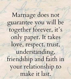 Together Forever - Love Quote
