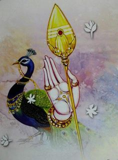 Dream Painting, Music Painting, Lord Shiva Hd Wallpaper, Krishna Wallpaper, Lord Murugan Wallpapers, Lord Shiva Family, Lord Shiva Painting, Tanjore Painting, Peacock Art