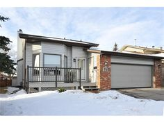 Click to view photo Calgary, View Photos, North West, Outdoor Decor, Home, Ad Home, Homes, Haus, Houses