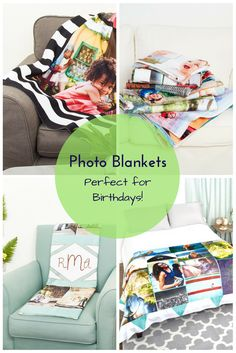 Soft fleece blanket. Super sharp images. Save up to 64% + free shipping.