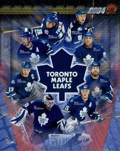 I also enjoy watching hockey, especially the Toronto Maple Leafs Hockey Teams, Hockey Players, Sports Teams, Maple Leafs Hockey, Canada, National Hockey League, Field Hockey, Toronto Maple Leafs, Toronto Canada