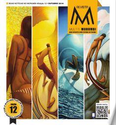 Revista Multti Morumbi 12
