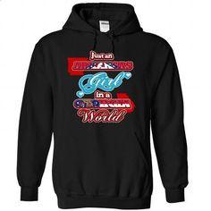 JustXanh003-032-GEORGIA - custom made shirts #sweatshirt jacket #lace sweatshirt