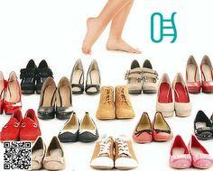 Tips para cuando trabajas mucho tiempo de pie  Sacrificar el estilo y la moda por la funcionalidad es la mejor estrategia cuando compres zapatos para el trabajo. A menudo, se espera que las mujeres usen tacones altos (o se les presiona para que los usen) en muchos trabajos