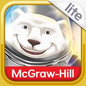 Grammar Wonderland (Elementary) Lite by McGraw-Hill School Education Group