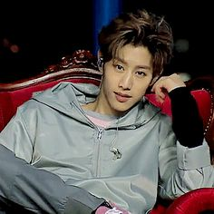 Mark stop ruining my bias list
