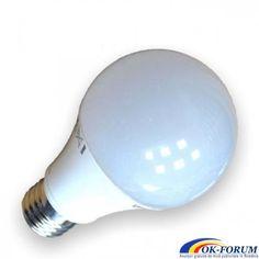 Becuri cu led 10W E27 | Ok-forum.ro - Anunturi gratuite de mica publicitate in Romania. | Termice - sanitare - electrice | Bucuresti - Sectorul 1 | Bucuresti | Romania