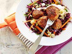 Nom Nom, Healthy Recipes, Healthy Food, Beef, Chicken, Healthy Foods, Meat, Healthy Eating Facts, Healthy Eating Recipes