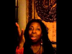 DAY 1: New Moon in Neith, Preparing for Winter Solstice - YouTube