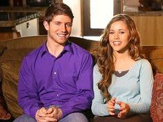 Bates familie dating regels Speed Dating voor Young professionals in Londen