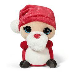 Nicidoo  Weihnachtsmann 💖 Merry Christmas Edition 🎄 ❄