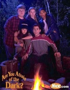 90s tv shows - The 90s Photo (8368089) - Fanpop fanclubs