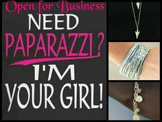 Looking for inexpensive jewelry to accessorize your outfits? Give Paparazzi Jewelry and Accessories a try. Beautiful necklace sets, earrings, bracelets, and hair accessories for $5 each.