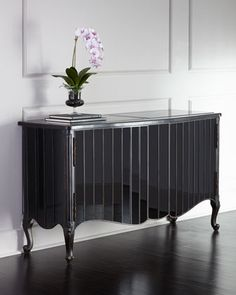 LUXURY DESIGN | sideboard ideas for your home  | http://bocadolobo.com/ #modernsideboard #sideboardideas