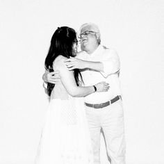Rashmi Tyagi and Anil Tyagi for How to Stay in Love by Aman Makkar     A quirky, introspective GIF photo essay for Design Fabric featuring 7 together-forever couples.     Photographer Aman Makkar / Editor Meera Ganapathi / Creative Director Sanket Avlani / Creative Producer Anant Ahuja, Madhuvanthi Mohan / Studio Soul Patch https://video.buffer.com/v/58f87b7ed5b62f9948a752fd