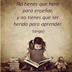 Find images and videos about espanol, spanish and learn on We Heart It - the app to get lost in what you love. Great Quotes, Me Quotes, Motivational Quotes, Inspirational Quotes, Famous Quotes, Bible Quotes, Positive Quotes, Quotes En Espanol, Frases Humor