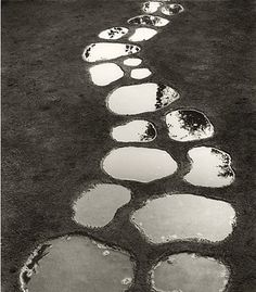 Photography by Chema Madoz