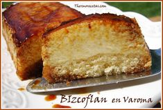 Canapes, Sweet Recipes, Banana Bread, Favorite Recipes, Cooking, Desserts, Food, Diet Ideas, Bellini