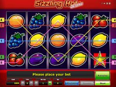 Play FREE Online Slots - Casino Slot Machine Games Right Now! new bonuses in online casinos checked for free spins the best and most reliable casinos fast bonus payments in licensed and popular online casinos receive gifts for free Games To Play Now, Free Casino Slot Games, Play Slots, Most Played, Free Slots, Play Online, Casino Bonus, Slot Machine