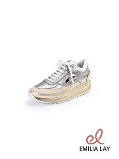 Schöne Schuhe von Bogner. Jetzt bequem online kaufen!
