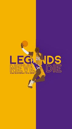 Kobe Bryant Iphone Wallpaper, Lakers Wallpaper, Kobe Bryant Quotes, Lakers Kobe Bryant, Nba Wallpapers, Cool Wallpapers For Phones, Handy Wallpaper, Wallpaper Backgrounds, Backgrounds