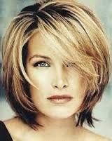Resultado de imagem para corte de cabelo feminino curto