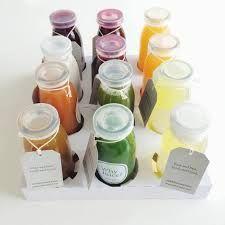 why juice - Google 検索