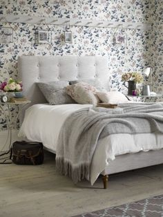 How to achieve country cottage style in your own home - countryliving.co.uk