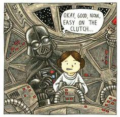 geek urocze gwiazdy randki