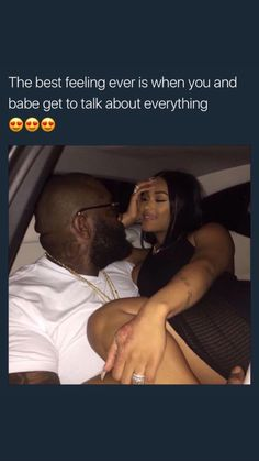 Cute Relationship Texts, Couple Goals Relationships, Relationship Goals Pictures, Couple Relationship, Black Couples Goals, Cute Couples Goals, Boyfriend Goals, Future Boyfriend, Fact Quotes