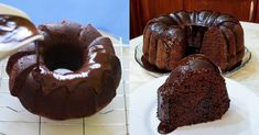 Nutella, Mixer, Food To Make, Muffin, Food And Drink, Cooking, Breakfast, Cake, Desserts