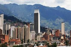 Medellín City Comuna 13 and Arvi Park Full Day Private Tour Experience the main hot spots of Medellín with incredible vistas on this 8-hour tour. Feel the vibe in Downtown as your professional guide takes you to various locations in a new vehicle and metro. Visit old churches, photograph the magnificent Botero statues, delight your eyes with breathtaking panoramic views of the city from the top of the mountain summit and Santo Domingo Savio Library. Go deep into Comuna 13, ri...
