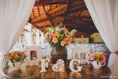 decoração sustentável para casamento - Pesquisa Google